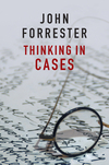 Thinking in Cases (1509508619) cover image