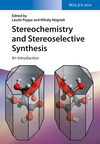 thumbnail image: Stereochemistry and Stereoselective Synthesis: An Introduction