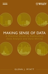 thumbnail image: Making Sense of Data: A Practical Guide to Exploratory Data Analysis and Data Mining