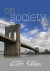 On Society (074564841X) cover image
