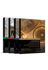 Companions to the History of Architecture, 4 Volume Set (144433851X) cover image