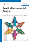 thumbnail image: Practical Instrumental Analysis