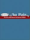 Au Pair  (0745650120) cover image