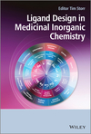 thumbnail image: Ligand Design in Medicinal Inorganic Chemistry