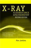 thumbnail image: X-Ray Fluorescence Spectrometry 2nd Edition