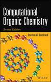 thumbnail image: Computational Organic Chemistry, 2nd Edition