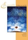 Ensemble Culture et Societe, Sixth Edition (EHEP001721) cover image
