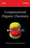 thumbnail image: Computational Organic Chemistry