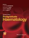 Postgraduate Haematology, 7th Edition