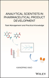 thumbnail image: Analytical Scientists in Pharmaceutical Product Development: Task Management and Practical Knowledge