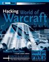 Hacking World of Warcraft (0470110023) cover image