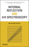 thumbnail image: Internal Reflection and ATR Spectroscopy