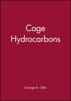 Cage Hydrocarbons (0471622923) cover image