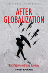 After Globalization (1118357523) cover image