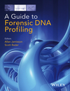 thumbnail image: A Guide to Forensic DNA Profiling