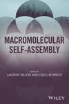 thumbnail image: Macromolecular Self-Assembly