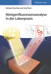 thumbnail image: Röntgenfluoreszenzanalyse in der Laborpraxis