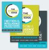 The Student EQ Edge Facilitator Set (1118558324) cover image