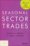 Seasonal Sector Trades: 2014 Q2 Strategies (1118925424) cover image