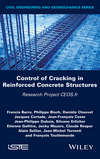 Control of Cracking in Reinforced Concrete Structures: Research Project CEOS.fr (1786300524) cover image