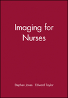 Imaging for Nurses (1405105925) cover image