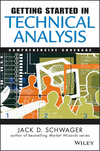 Getting Started in Technical Analysis (0471295426) cover image