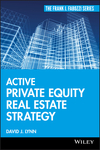Active Private Equity Real Estate Strategy (0470485027) cover image