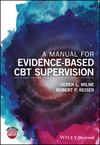 thumbnail image: A Manual for Evidence-Based CBT Supervision