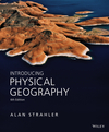 Introducing Physical Geography, 6th Edition (EHEP002427) cover image