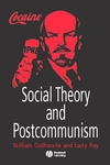 Social Theory and Postcommunism (0631211128) cover image