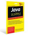 Java For Dummies eLearning Course Access Code Card (12 Month Subscription) (1118871928) cover image