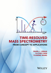 thumbnail image: Time-Resolved Mass Spectrometry: From Concept to Applications