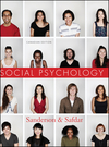 Social Psychology, Canadian Edition (EHEP002228) cover image