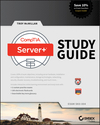 CompTIA Server+ Study Guide: Exam SK0-004 (1119137829) cover image