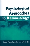 thumbnail image: Psychological Approaches to Dermatology