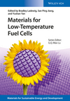 thumbnail image: Materials for Low-Temperature Fuel Cells
