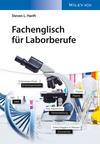 thumbnail image: Fachenglisch für Laborberufe
