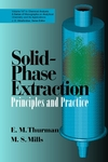 thumbnail image: Solid-Phase Extraction Principles and Practice