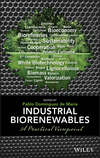 thumbnail image: Industrial Biorenewables: A Practical Viewpoint
