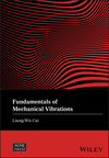 Fundamentals of Mechanical Vibrations (111905012X) cover image