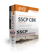 SSCP (ISC)2 Systems Security Certified Practitioner Official Study Guide and SSCP CBK Kit, 2nd Edition (111931402X) cover image