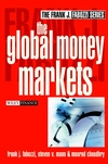 The Global Money Markets (0471220930) cover image