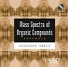 thumbnail image: Mass Spectra of Organic Compounds SpecData
