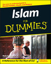 Islam For Dummies (0764555030) cover image
