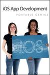 iOS App Development Portable Genius (1118462130) cover image