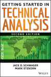 Getting Started in Technical Analysis, 2nd Edition (1118858530) cover image