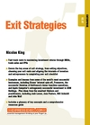 Exit Strategies: Enterprise 02.07 (1841123730) cover image