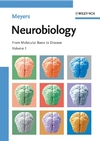 Neurobiology (3527322930) cover image