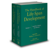 The Handbook of Life-Span Development, Two-Volume Set (0470390131) cover image