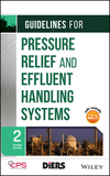thumbnail image: Guidelines for Pressure Relief and Effluent Handling Systems, 2nd Edition